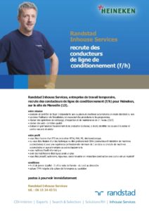 flyer-conducteur-de-ligne-de-conditionnement