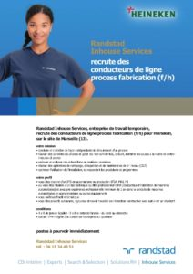 flyer-conducteur-de-ligne-process-fabrication