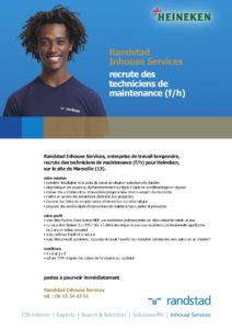 flyer-technicien-de-maintenance