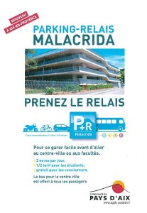 parking_relais_malacrida_430x600