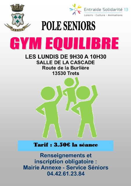 GYMEQUILIBRE 2016 SITE