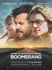 BOOMERANG-Affiche-France