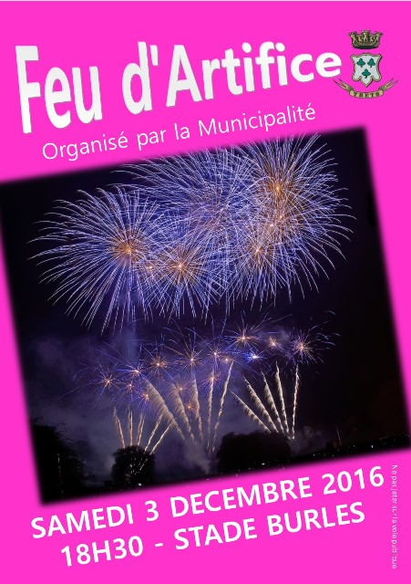 flyers-feu-dartifice-web