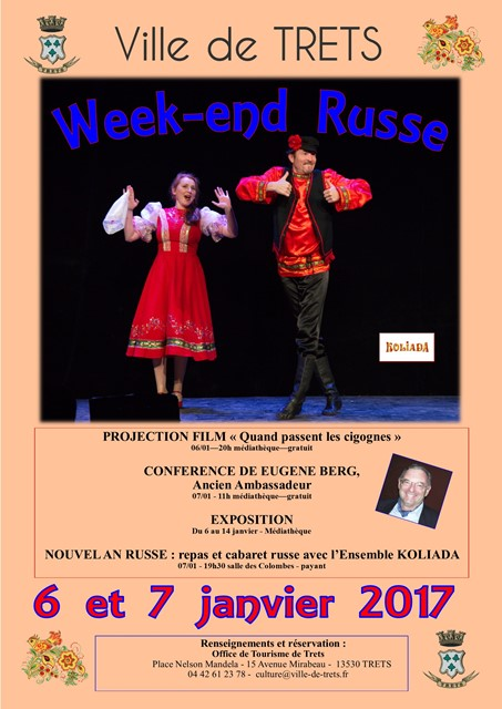 affiche-week-end-russe-web