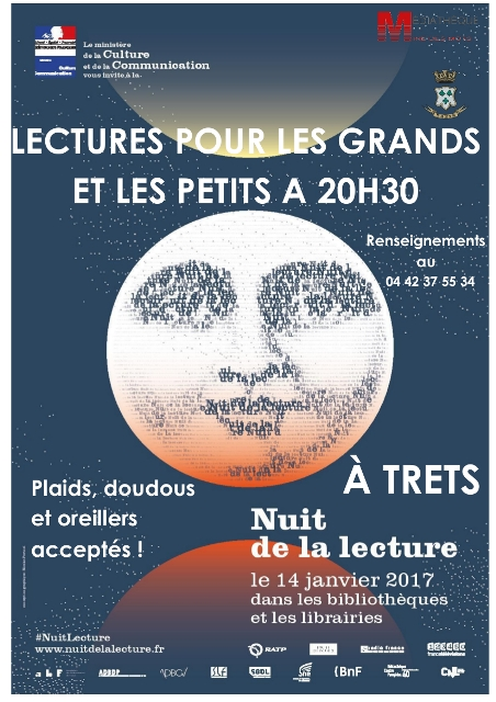lectures-web