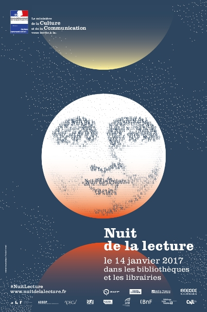 nuit-de-la-lecture-nationale-web
