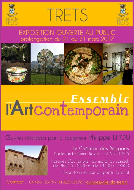 affiche 2017 prolongation web