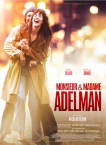 Monsieur_Madame_Adelman