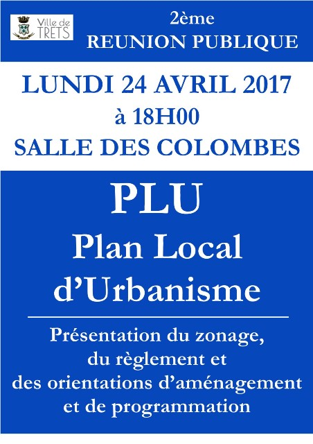 REUNION PUBLIQUE PLU 24 AVRIL 2017 web
