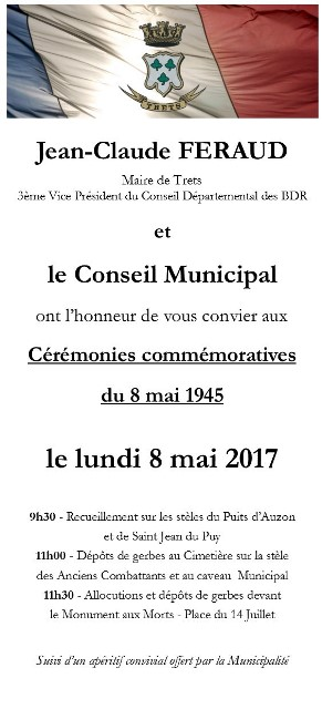 Invitation 8 mai 2017 web