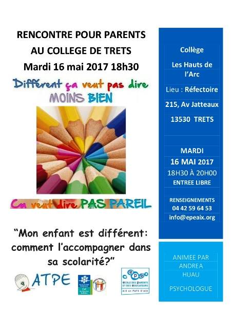 rencontre parents du 16 mai 2017 web
