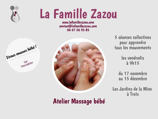 LFZZ_Massage bebe-cycle 17 nov 2017w