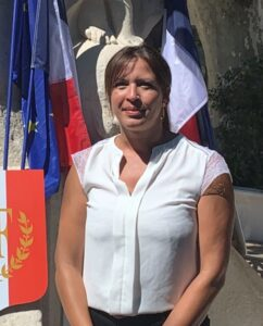 Mme Florence VERVACK